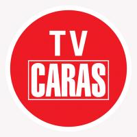 Logo_TV_CARAS_400x400